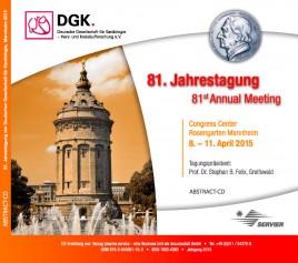 cd_booklet_dgk_mannheim_2015