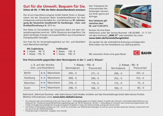 DGK JT 2015_Bahn Spezial